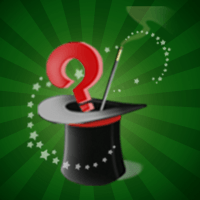 Prepare for QuizMagic Mega Challenge – 1