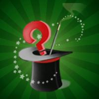 Prepare for QuizMagic Mega Challenge – 3