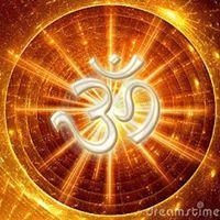 The Indian Mythology Quiz
