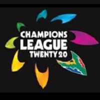 Champions League Twenty20 (CLT20)