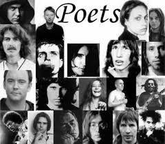 Poems & Poets