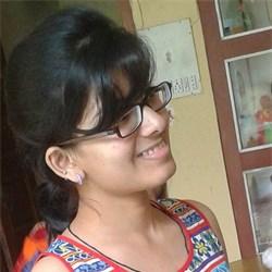 Parul Agarwal
