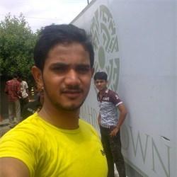 Nawaz Ali