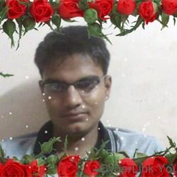 Shubham Gupta